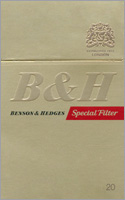 benson&hedges_special_filter