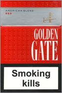 golden_gate_red_en_nb