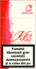 kiss_ss_clubnichka