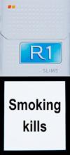 r1_slims_en_nb